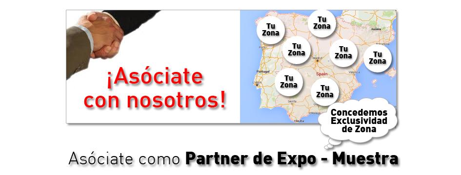 ASOCIATE-como-PARTNER-DE-EXPO-MUESTRA-1604251415