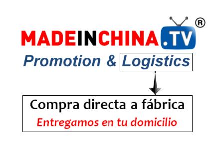 COMPRA-DIRECTA-A-FABRICA-ENTREGAMOS-EN-TU-DOMICILIO-80-1607232010