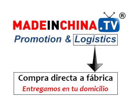 COMPRA-DIRECTA-A-FABRICA-ENTREGAMOS-EN-TU-DOMICILIO-80-160726 Home