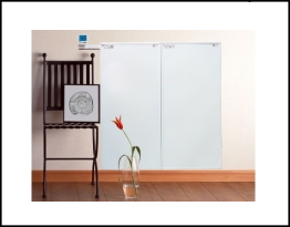 destacamos-calefaccion-por-infrarrojo-161009