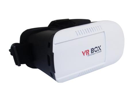FOTO-GAFAS-3D-VR-V1-1605051653