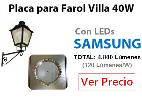foto-placa-para-farol-villa-40w-161031