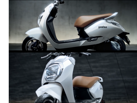 FOTO-scooter-470X352-160421